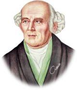 Dr. Hahnemann
